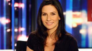 RTL : Marie Drucker remplace Harry Roselmack