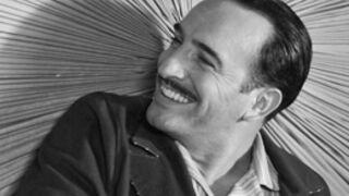 The Artist : Jean Dujardin dans votre salon le 14 mars !