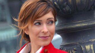Véronique Mounier bientôt sur TF1 ?