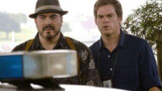 Dexter : La saison 8 sera bien la dernière