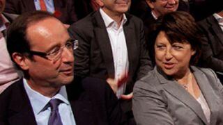 Primaires socialistes : Le CSA recadre les chaînes d'infos