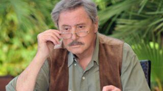 Victor Lanoux furieux contre son chirurgien