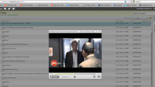 Shy'm : Nouvelle provocation avec un message érotique (VIDEO)