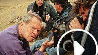 Theoreme Zero : 4 raisons qui nous font croire que Terry Gilliam n'a plus la poisse
