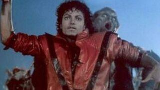 Michael Jackson : ses plus grands tubes (VIDEOS)