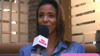 "Shy'm : ""J'assume ma robe des NRJ Music Awards !"" (VIDEO)"