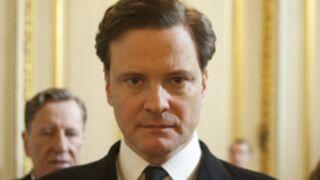 Colin Firth, méchant dans le remake d'Old Boy