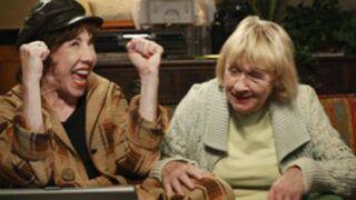 Un spin-off de Desperate Housewives en projet !