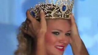 Miss Prestige National : Miss Cerdagne-Roussillon est la gagnante
