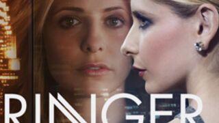 La nouvelle série de Sarah Michelle Gellar arrive sur M6