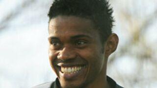 Football : Maicon est mort dans un accident de voiture