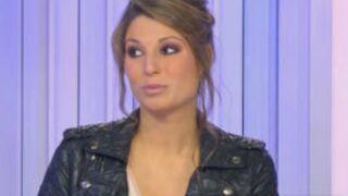 """Miss France 2013 : Boycottée, Laury Thilleman s'avoue """"attristée"""" (VIDEO)"""
