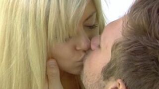 Secret Story : L'amour plus fort que la mesquinerie