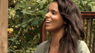 Shy'm et Alain Bernard parlent de sexe sur France 2 ! (VIDEO)