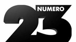 Numéro 23 : Bilan positif un an après son lancement