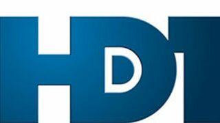 HD1 s'impose à la première place des nouvelles chaînes TNT