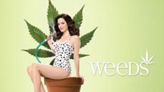 Weeds va-t-elle perdre son héroïne ?