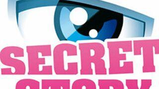 Secret Story 8 : Le point sur les dernières rumeurs...