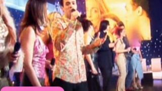 Star Academy (NRJ 12): Nolwenn Leroy, Olivia Ruiz et Houcine floutés (VIDEO)
