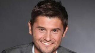 Exclusif. Christophe Beaugrand succède à Cyril Hanouna sur Virgin !