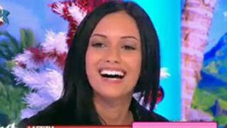 Laëtitia (La belle et ses princes 3) en couple avec Samir Benzema (VIDEO)