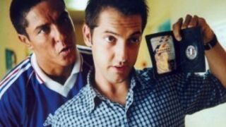 Taxi : Luc Besson condamné par la justice