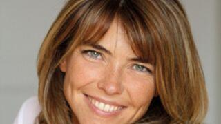 Nathalie Vincent rejoint Direct 8