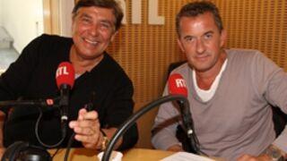 RTL : Christophe Dechavanne remplace Cyril Hanouna !