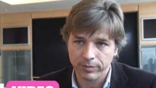 """Guy Lagache : """"Capital est en phase avec le public"""" (vidéo)"""