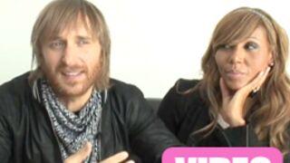 """David Guetta : """"Je pense être trop célèbre pour les Victoires"""" (VIDEO)"""