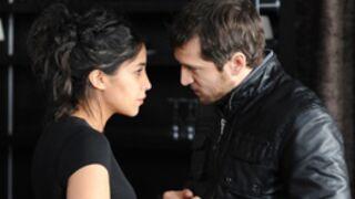 Box-office : Bons débuts pour Guillaume Canet et Leïla Bekhti