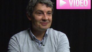 """Philippe Vasseur : """"Les Mystères de l'amour, c'est un job alimentaire"""" (VIDEO)"""