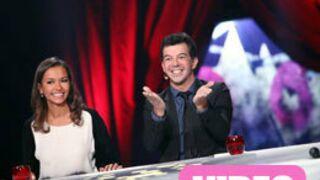 25 ans de M6 : Deux soirées exceptionnelles ce soir et demain (VIDEO)