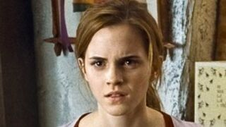Emma Watson ne sera pas à l'affiche de Fifty Shades of Grey