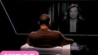 Joey Starr face à la compagne de François Hollande (VIDEO)