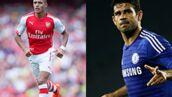 Mercato Premier League : Arsenal, Chelsea, City, United, Liverpool... Le point sur les transferts