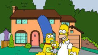 Les Simpson auront finalement deux nouvelles saisons