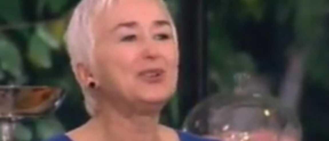 C à vous : Mort de la cuisinière Muriel Salmon (VIDEO)