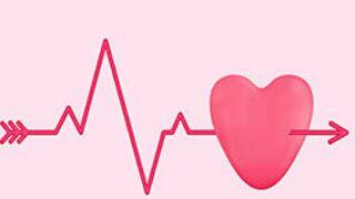 Saint-Valentin : 8 conseils pour y survivre quand on est célibataire
