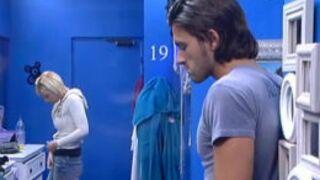 Secret Story 6 : rien ne va plus entre Thomas et Nadège