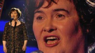 Susan Boyle fera bientôt ses premiers pas au cinéma
