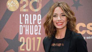 France 2 : Virginie Guilhaume animera le télé-crochet Un air de famille (VIDEO)