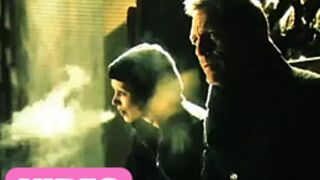 The Girl with the Dragon Tattoo : Le nouveau film de David Fincher (VIDEO)