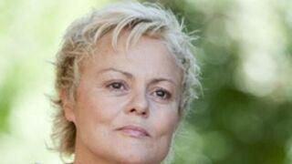 Muriel Robin, vedette d'un nouveau téléfilm sur France 2