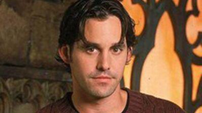 Qu'est devenu... Alex de Buffy contre les vampires ?