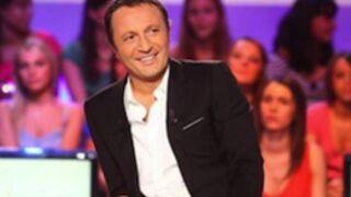 Audiences : TF1 en tête, France 3 devance de peu France 2