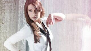 Daniela (Secret Story) : Après la musique, les vêtements