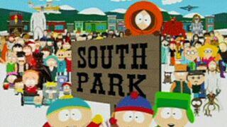 Il menace les auteurs de South Park : 25 ans de prison