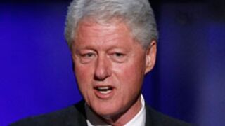 Bill Clinton dans Very Bad Trip 2 !