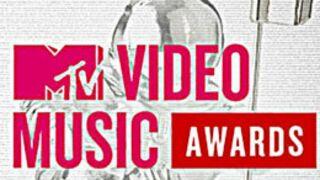 Barack Obama bouleverse les MTV Video Music Awards